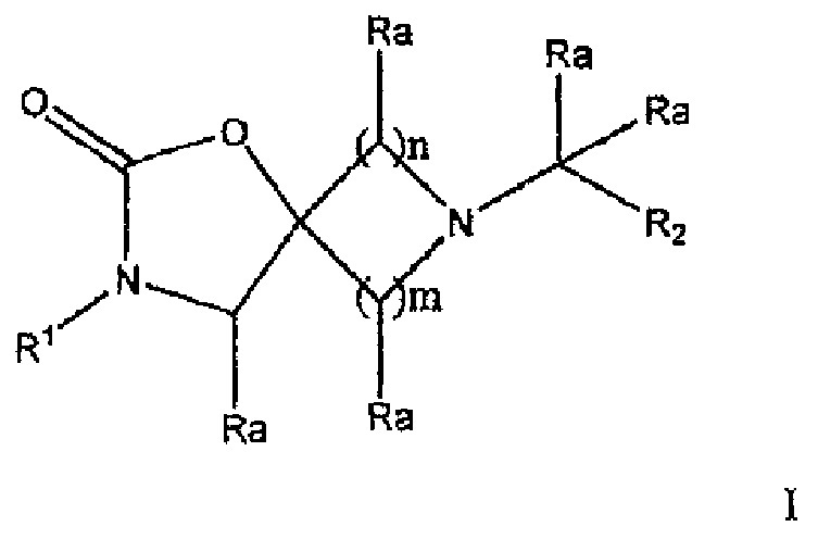 Антагонисты рецептора соматостатина подтипа 5 (sstr5)