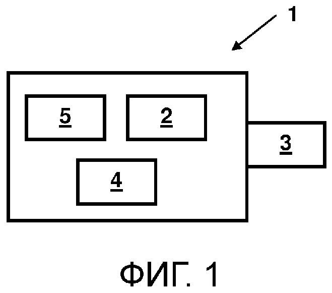 Многоцветное сигнальное устройство, способ определения рабочих режимов многоцветного сигнального устройства и система, имеющая многоцветное сигнальное устройство и rfid-передающее устройство