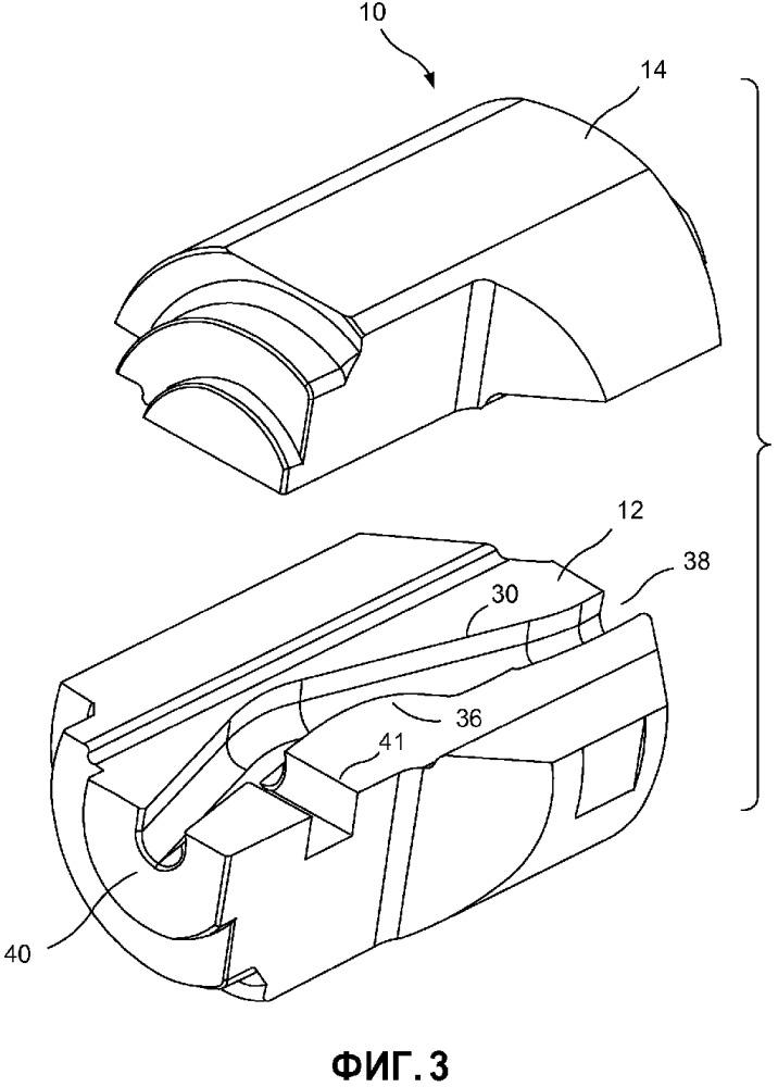 Защитные устройства для гамма-радиографии