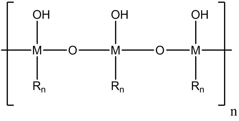 Суспензии для улучшенного извлечения углеводородов и способы извлечения углеводородов с использованием указанных суспензий