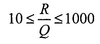 Способ и система контроля коэффициента настройки в связи с заменой датчика для контроллера с обратной связью при искусственной поджелудочной железе