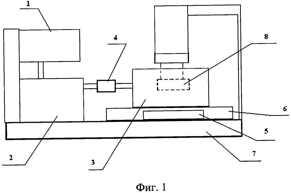 Способ увеличения срока хранения книг на основе бумажных материалов