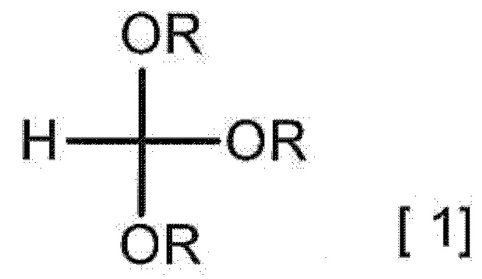 Кристалл гидрата 5-гидрокси-1н-имидазол-4-карбоксамида и фармацевтическая композиция на его основе