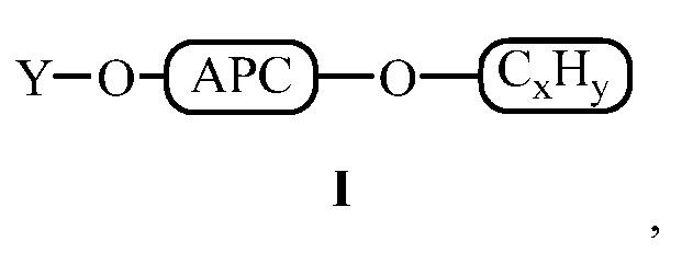 Поверхностно-активные вещества на основе алифатического поликарбоната