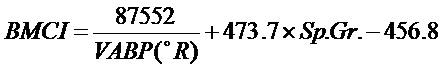 Способ получения технического углерода из по меньшей мере одной фракции суспензии с установки каталитического крекинга fcc, включающий особую гидроочистку