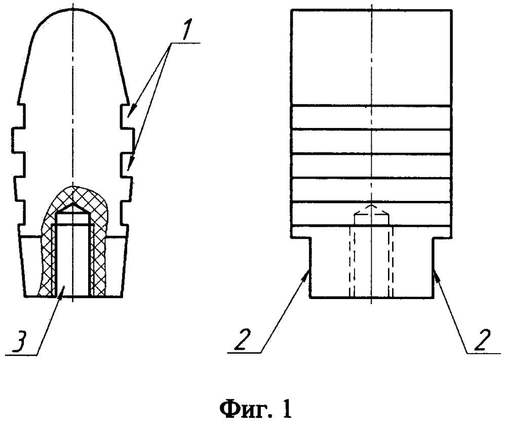 Имплантат для замещения межпозвонковых дисков и инструмент для его установки