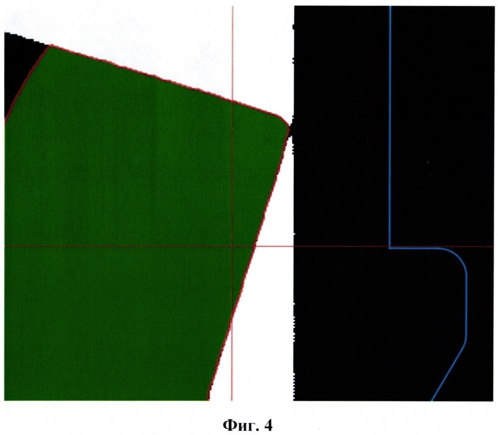 Способ визуального наблюдения и контроля процесса механической обработки