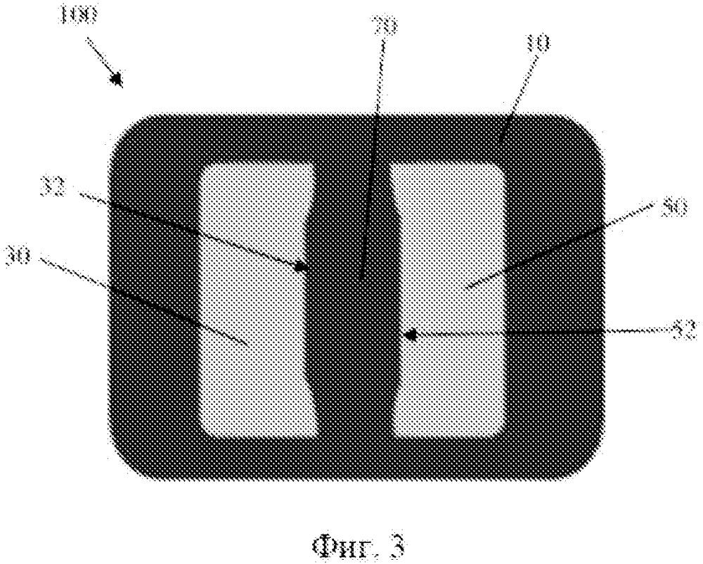 Тонкопленочный транзистор