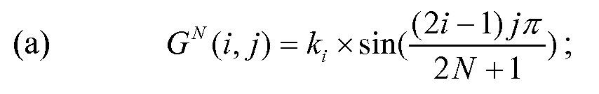 Усовершенствованное кодирование с внутрикадровым предсказанием с использованием планарных представлений