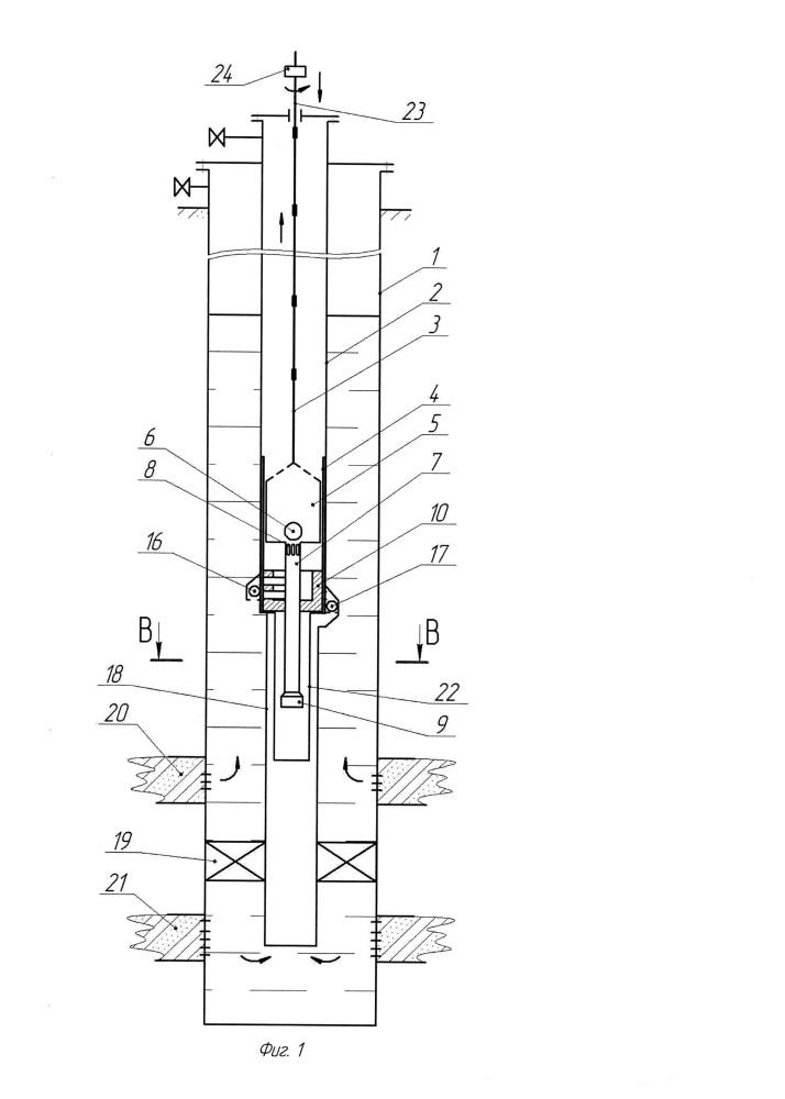 Способ одновременно-раздельной эксплуатации нефтяной скважины и штанговая установка для его осуществления