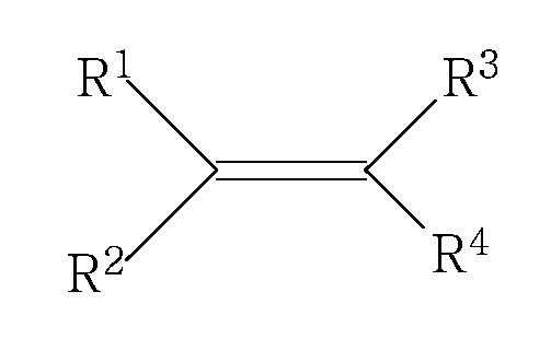 Способ гидроформилирования