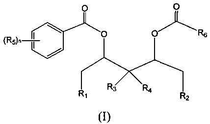 Компонент катализатора, предназначенного для полимеризации олефина, катализатор и его применение