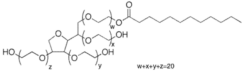 Жидкости для гидроразрыва на основе ассоциативных полимеров и лабильных поверхностно-активных средств