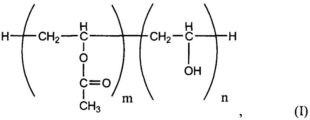 Филаменты и волокнистые структуры, их содержащие
