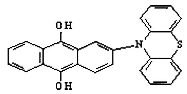 Ингибитор микромицетной коррозии стали ст3 с гальваническим покрытием cu-zn