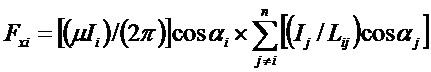 Способ многоэлектродной дуговой сварки под флюсом, сварное соединение и способ получения сварного соединения