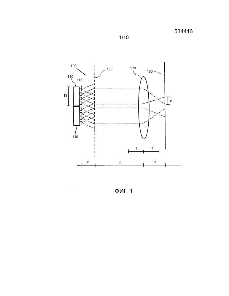 Система лазерной печати