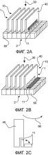Устройство-решетка для устройства рентгеновской визуализации