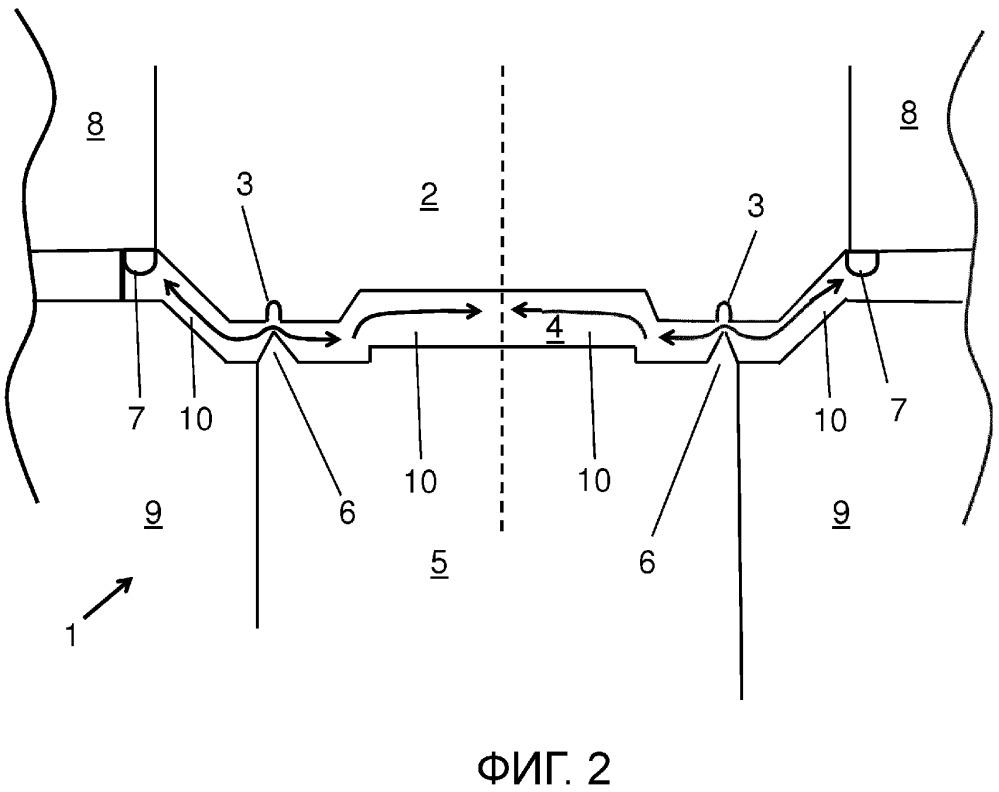 Способ выдавливания и надрезки заготовок и инструмент для выдавливания