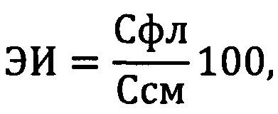 Способ химической модификации поверхности микроконтейнеров на основе сорбитана моностеарата производных флуоресцеина