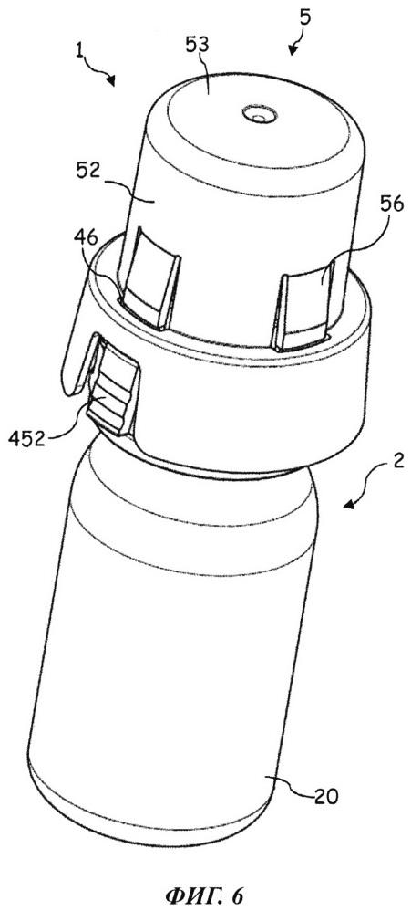 Защитный колпачок для диспенсера и выдачное устройство для выдачи жидких лекарственных и/или косметических средств