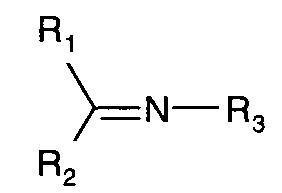 Сополимеры сопряженных диенов и винилароматических мономеров и способ их получения. резиновые смеси на основе указанных сополимеров
