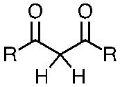 Синтактические полиуретановые эластомеры на основе полиолов с низкой степенью ненасыщенности для применения в изоляции подводных трубопроводов