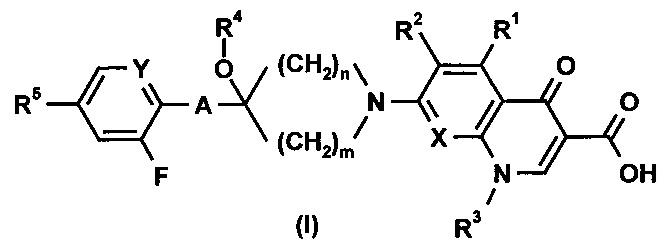 Комбинированные терапевтические средства, содержащие оксазолидинон-хинолоны, предназначенные для лечения бактериальных инфекций