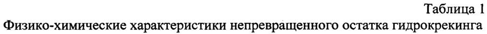 Способ получения высокоиндексных компонентов базовых масел группы iii/iii+