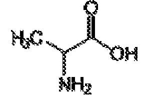 Стабилизированные составы ванкомицина