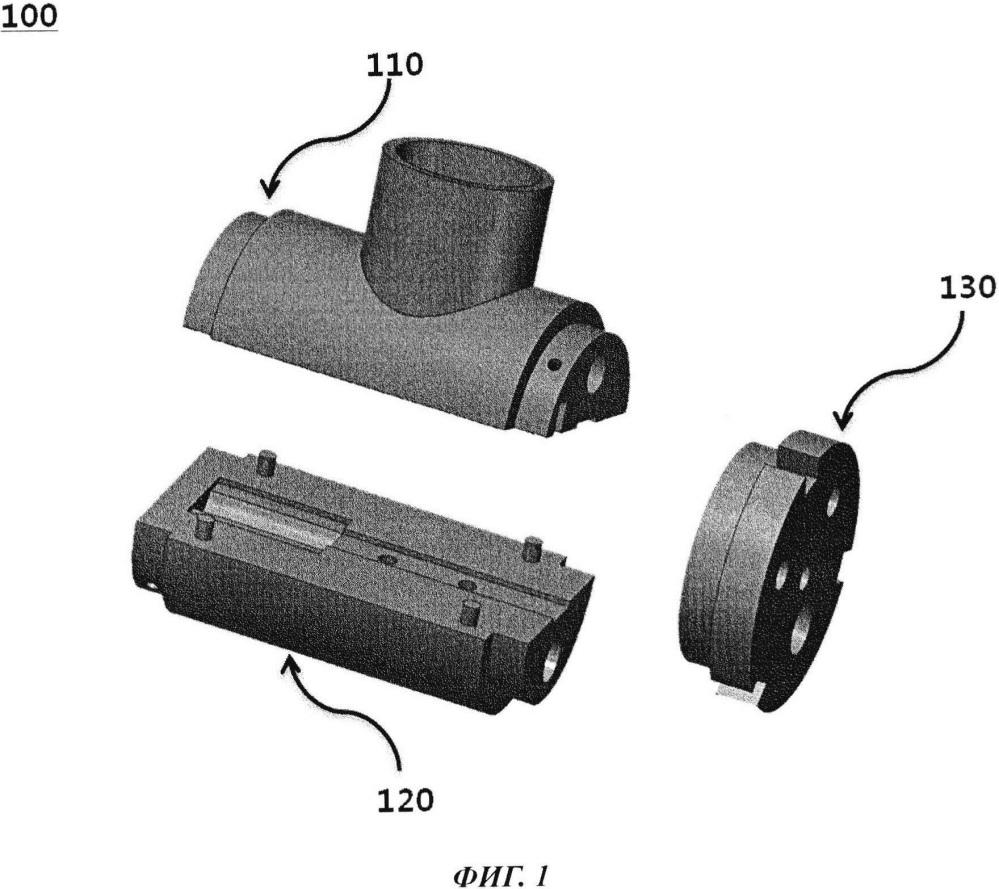 Устройство выдачи для распыляемого порошка и распылитель для порошка, снабженный таким устройством
