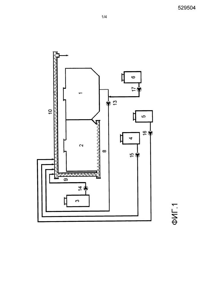 Способ изготовления водостойких низкоплотных водно-гелевых взрывчатых веществ на месте применения