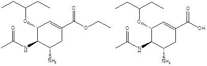 Циклическое углеводородное соединение