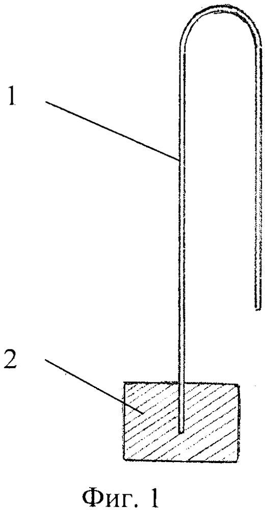 Широкополосный механический усилитель частотных характеристик звука струнных щипковых и смычковых музыкальных инструментов