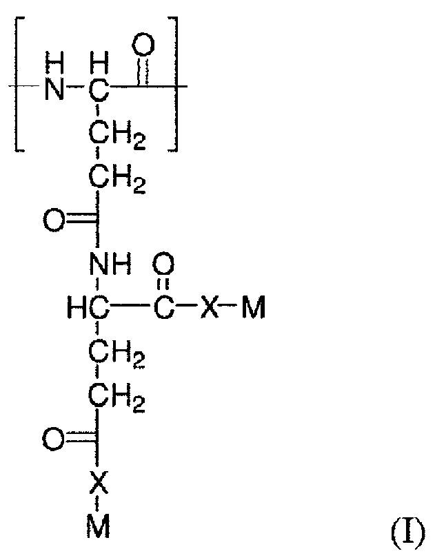 Новые гидротропы на основе полимера для доставки гидрофобного лекарственного средства