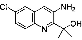 Заболевания, связанные с токсичным альдегидом, и их лечение