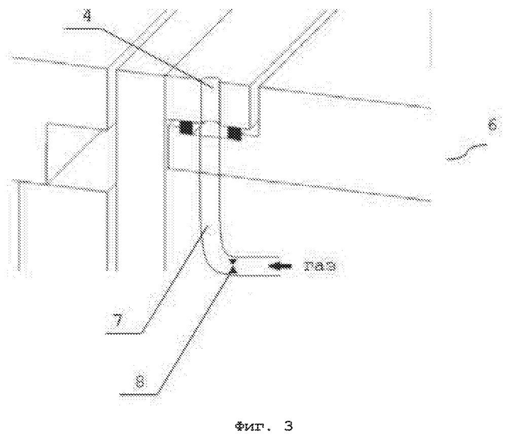 Система автоматической подстройки сканирующей системы установки селективного лазерного сплавления