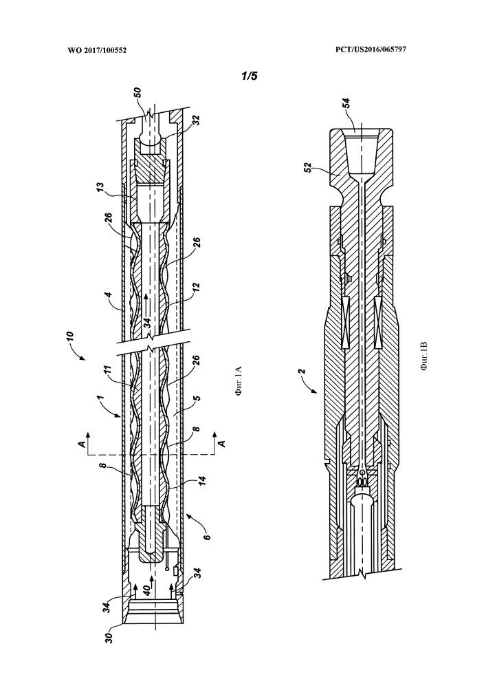 Гидравлические инструменты, содержащие удаляемые покрытия, буровые системы и способы изготовления и использования гидравлических инструментов