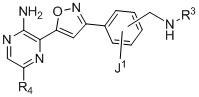 Способы получения соединений, которые можно использовать в качестве ингибиторов киназы atr