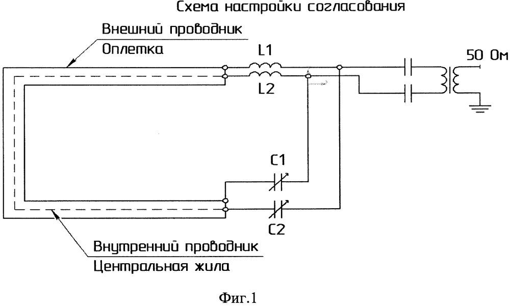 Антенная система