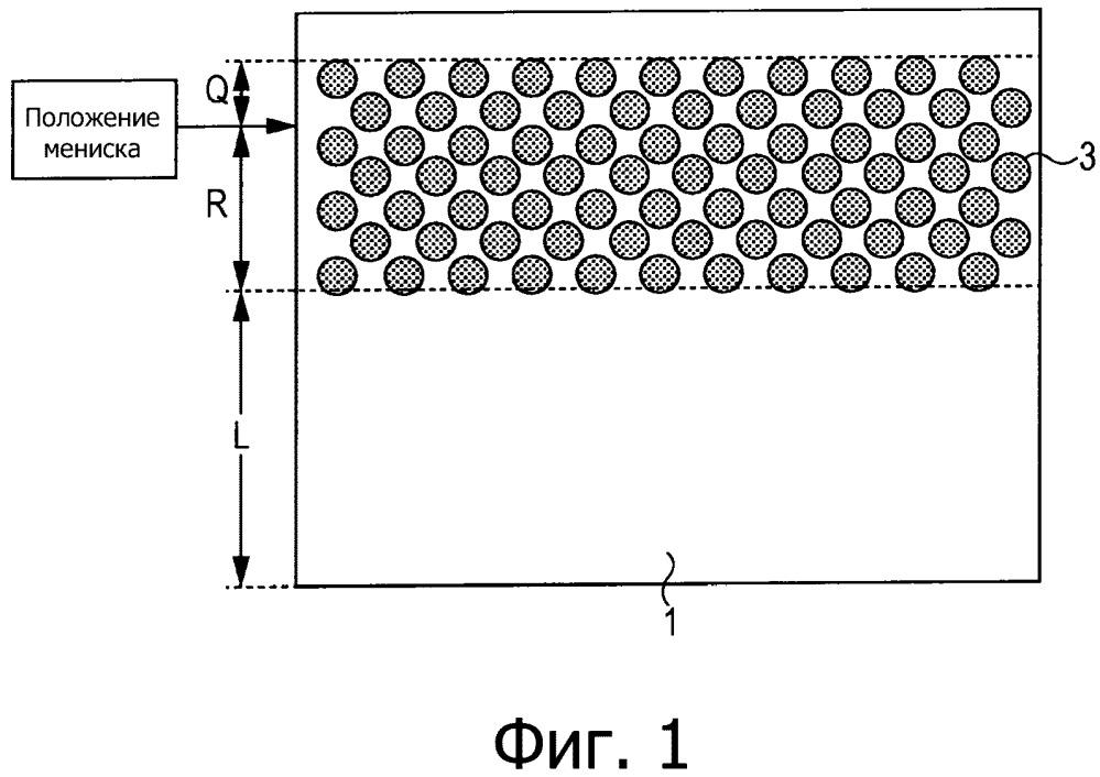 Кристаллизатор машины непрерывной разливки и способ непрерывной разливки стали