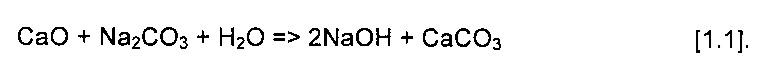 Связующий материал на основе активированного измельченного гранулированного доменного шлака, пригодного для образования материала бетонного типа