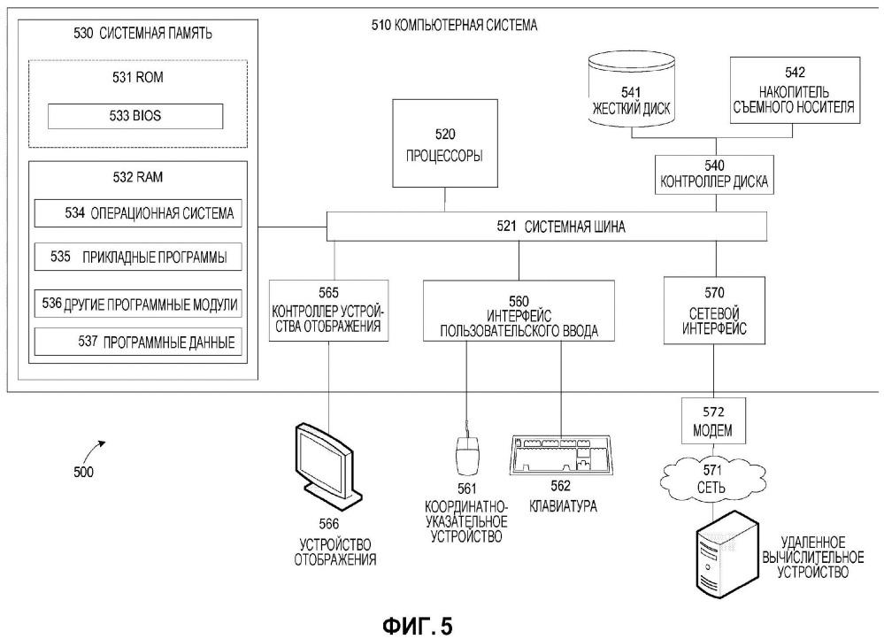 Программирование автоматизации в 3d графическом редакторе с тесно связанной логикой и физическим моделированием