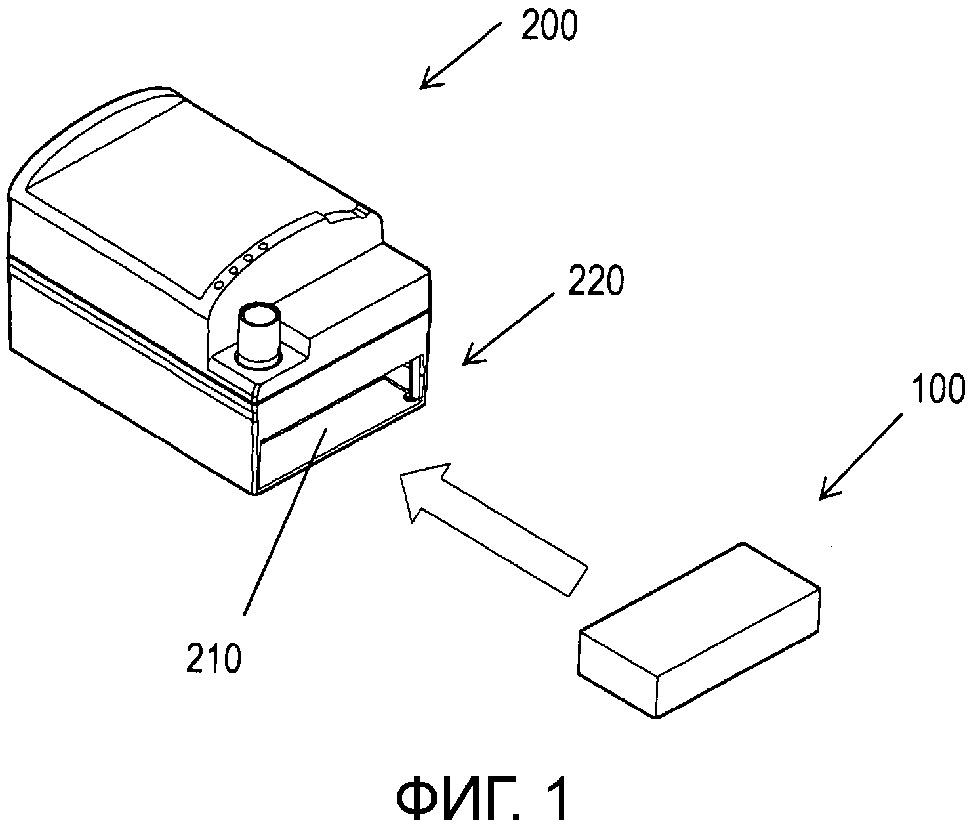 Фильтр, а также устройство искусственной вентиляции легких с фильтром