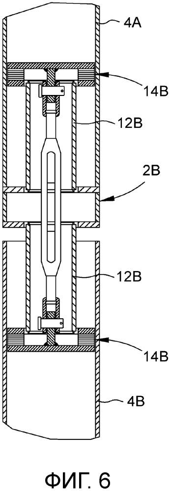 Направляющий рельсовый узел, а также держатель направляющего рельса