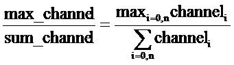 Бесконтактный переключающий узел (варианты)