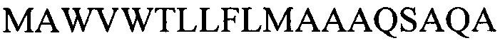 Рекомбинантная плазмидная днк poptivec-mbp84-106-fc, кодирующая константный фрагмент иммуноглобулина человека, слитного с фрагментом основного белка миелина, линии эукариотических клеток - продуцентов указанного белка и способ получения белка mbp84-106-fc для терапии рассеянного склероза