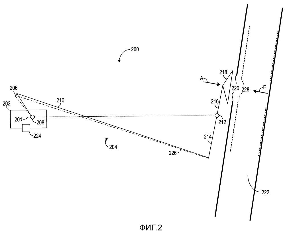Способ работы регулятора давления наддува в двигателе внутреннего сгорания (варианты)