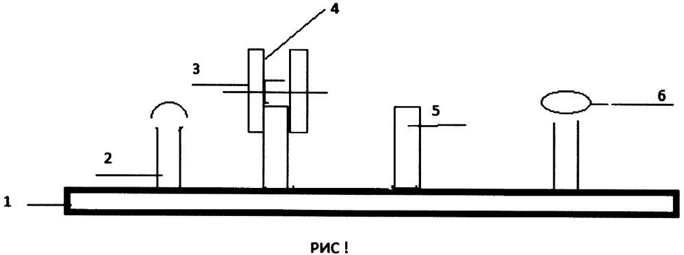 Способ изготовления стрингерной панели