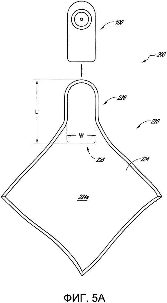 Опорное устройство для шеи, позвоночника и спинного мозга новорожденного и младенца и агрегат одеяла для указанного устройства